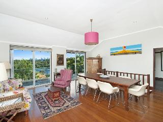 Clifton Gardens Classic - Mosman vacation rentals