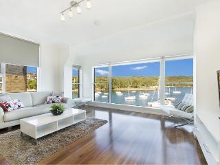 Little Manly Beach Cove - Sydney Metropolitan Area vacation rentals