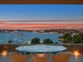 Drummoyne Diamond - Hornsby vacation rentals