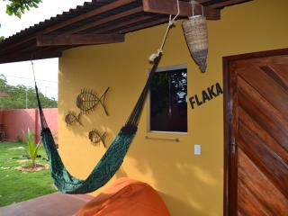 Perfect 4 bedroom Chalet in Natal - Natal vacation rentals