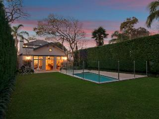 Mosman Mayfair - Narrabeen vacation rentals