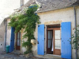 Charming 3 bedroom House in Montmorillon - Montmorillon vacation rentals
