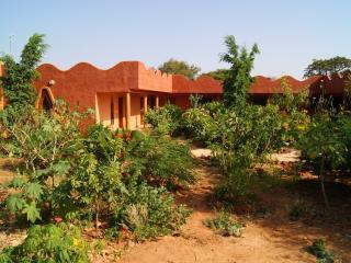 STUDIO A DALAAL DIAM VILLAGE - Somone vacation rentals