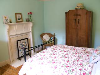 2 bedroom Cottage with Internet Access in Straiton - Straiton vacation rentals