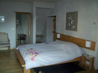 Nice 1 bedroom Bed and Breakfast in Saint Andre de Valborgne - Saint Andre de Valborgne vacation rentals
