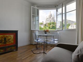 Amazing Montmartre - Paris vacation rentals
