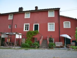 Monte Loft - Lucca vacation rentals