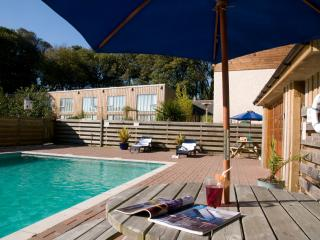 12 - Lamorna Cottage - Mawnan Smith vacation rentals