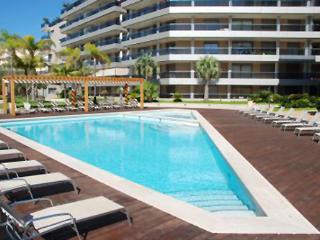 BotaFoc 11th - 18th July available - Ibiza vacation rentals