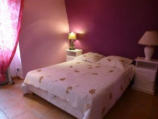 Cozy 3 bedroom House in Bargeme - Bargeme vacation rentals