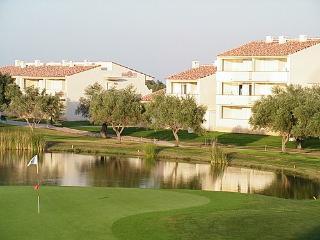 Perfect 2 bedroom Condo in Vinaros - Vinaros vacation rentals