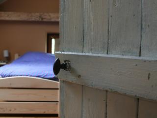 La Babillarde gîte au charme naturel - Bouillon vacation rentals