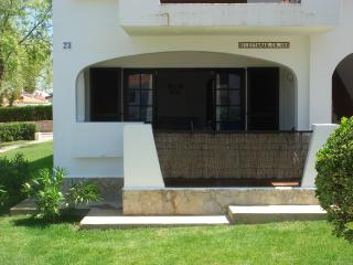 2 bedroom Condo with Television in Cala'n Porter - Cala'n Porter vacation rentals