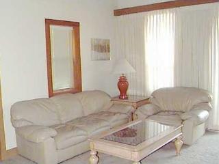 Gold Bend Northstar Condo ~ RA238 - Truckee vacation rentals