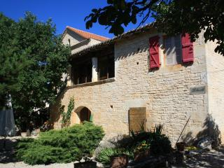 Beautiful 1 bedroom Gite in Cahors - Cahors vacation rentals