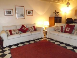 Beautiful 2 bedroom House in Beaune - Beaune vacation rentals
