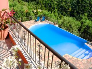 Rosemary House - Nissaki vacation rentals