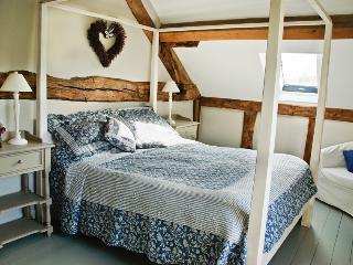 1 bedroom Cottage with Internet Access in Ewyas Harold - Ewyas Harold vacation rentals