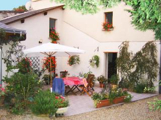 Cozy 2 bedroom Gite in Allonnes with Internet Access - Allonnes vacation rentals