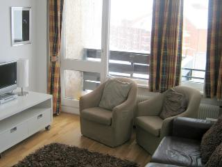 Nice Condo with Internet Access and Satellite Or Cable TV - Tignes vacation rentals