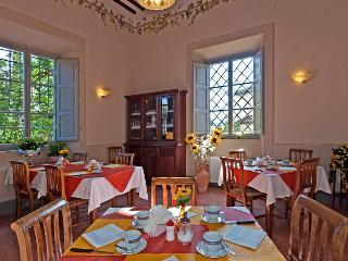 Villa Pardi - Lucca vacation rentals