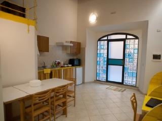 Charming Civitavecchia Studio rental with Internet Access - Civitavecchia vacation rentals