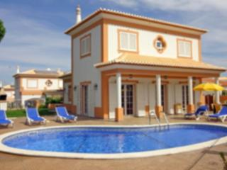 Villa Ribeiro I - BEST LOW PRICES - Olhos de Agua vacation rentals