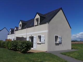 Brittany Cottage - Finistere vacation rentals