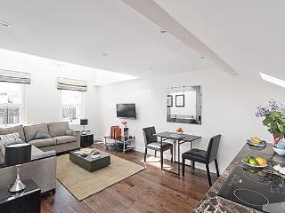 Bayswater Standard 1 Bedroom  1 Bath (3192) - London vacation rentals