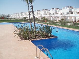 Polaris world-Condado D'Alhama - Alhama de Murcia vacation rentals