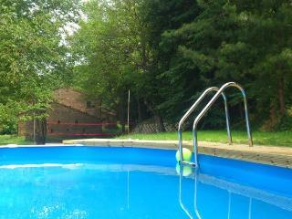 Ringonzano - Casale indipendente su colle - Brisighella vacation rentals