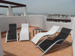 Polaris world-Condado D'Alhama - Alhama de Murcia vacation rentals