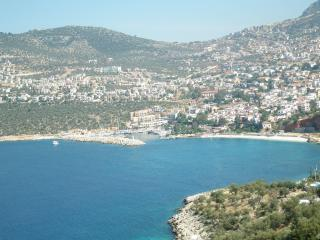 Villa Bellevue - Kalkan vacation rentals
