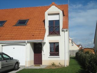 Sea View - Nord-Pas-de-Calais vacation rentals