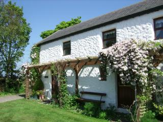 "Close Taggart  ""Thie Lough""; - Isle of Man vacation rentals"