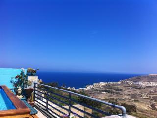La Dimora - Zebbug vacation rentals
