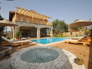 Villa Stoneage Kayakoy 1 - Fethiye vacation rentals