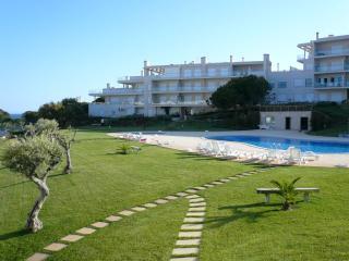 Monte Da Balaia - Albufeira vacation rentals