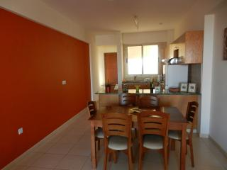 Home Sweet Home in Kato Paphos - Paphos vacation rentals
