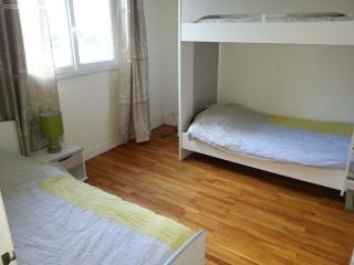 caen centre - Caen vacation rentals