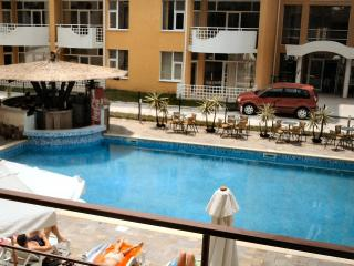 Sands complex - Sunny Beach vacation rentals