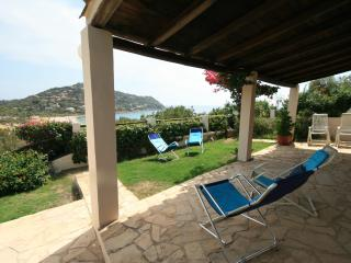 Villa Valentina - Maracalagonis vacation rentals