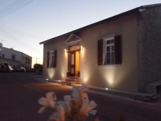 Nice Chateau with Internet Access and A/C - Lefkara vacation rentals
