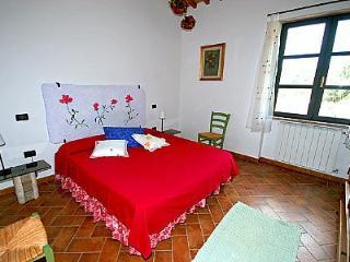 1 bedroom Villa with Deck in Riparbella - Riparbella vacation rentals
