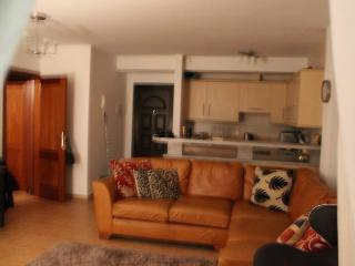 Holiday Apartment Corralejo - Corralejo vacation rentals