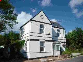 Charming 2 bedroom House in Exmouth - Exmouth vacation rentals