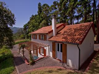 The Cottage - Santo da Serra vacation rentals