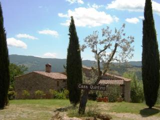 Casa Quintino - Montignoso vacation rentals