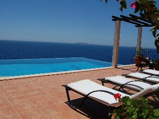 Villa Marylyn - Kas vacation rentals