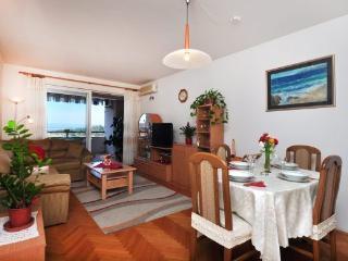 """Apartment """"Sea View"""" - Makarska vacation rentals"""